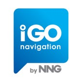 iGo by NNG