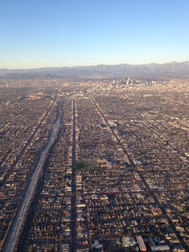 horizons-los-angeles-aerial-view-jan-2014-photo-by-joe-mckendrick.jpg