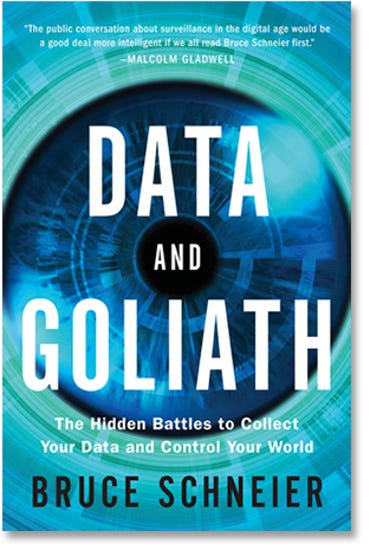 book-data-schneier.jpg