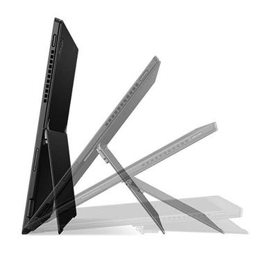lenovo-thinkpad-x1-tablet-3rd-genkickstand.jpg
