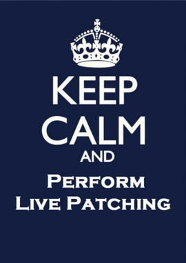 livepatching.jpg