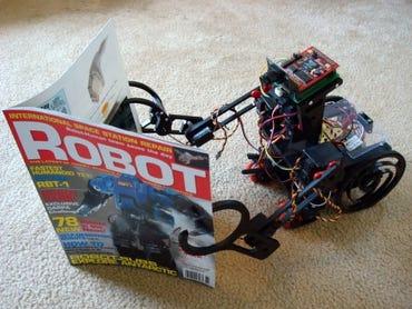 erp_reading_robot_book.JPG