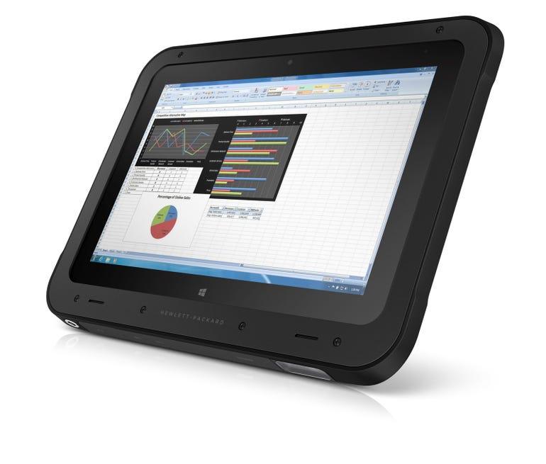 hp-elitepad-1000-rugged-tablet-front.jpg
