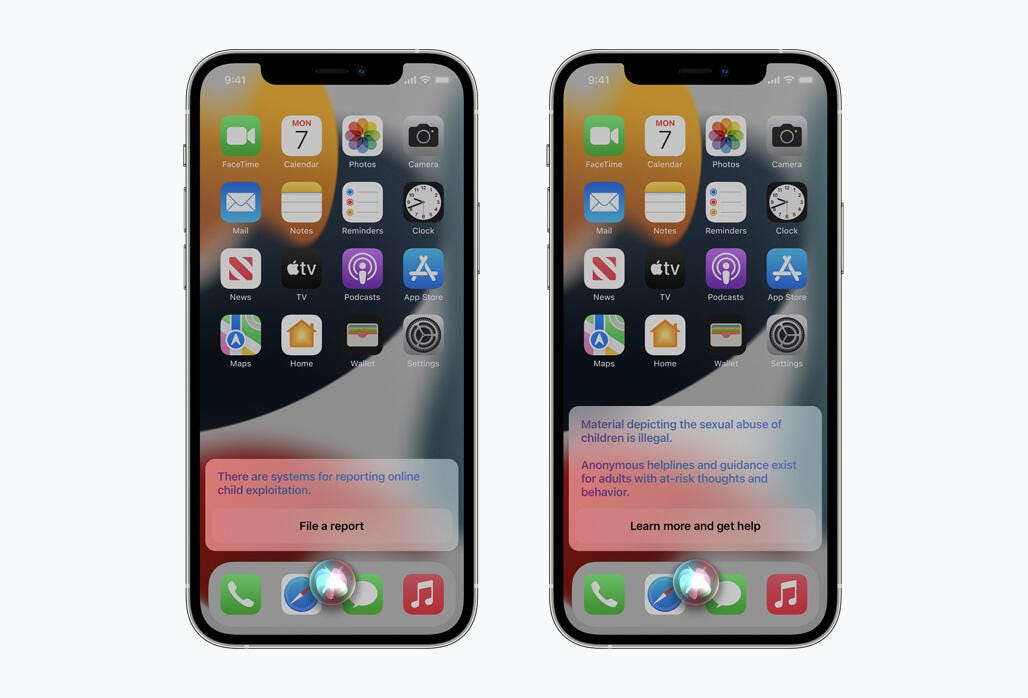 apple-csam-siri-search-warning.jpg