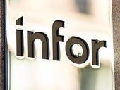 Infor buys business analytics vendor Birst
