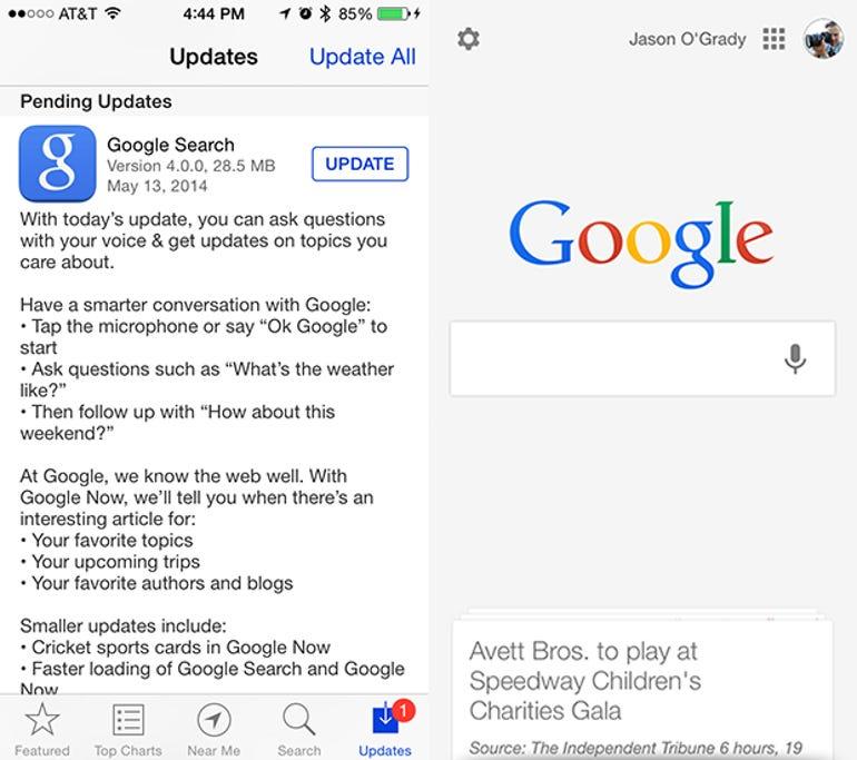 google-search-4-0-0-ios