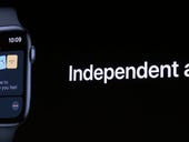 WWDC 2019: Mac Pro, iPadOS, iOS 13, WatchOS 6, and everything Apple announced