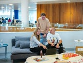 The developer's dream? This company's tech workspace brings Agile development to life