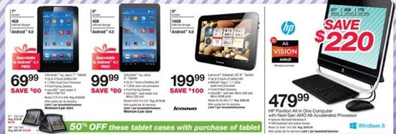 office-depot-black-friday-2012-ad-leaks-laptop-tablet-deals
