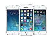 Apple confirms fix coming for iOS 7 screen crash