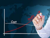IT as profit center versus cost center: State of the argument
