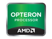 AMD meets Q4 expectations; shares slip anyway