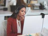 Jabra announces new Evolve2 75 with advanced ANC and focus on hybrid work