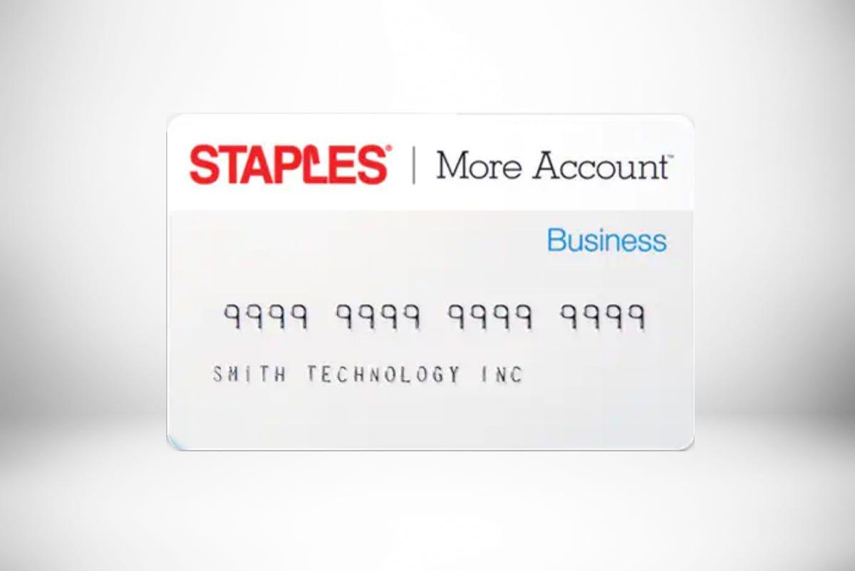 staples-more-account-credit-card.jpg
