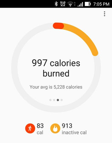 google-fit-calories-after-run.jpg