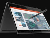 Buying a Windows laptop? Five must-have features for my next notebook