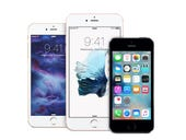 Your iPhone almost certainly isn't infected with the AceDeceiver malware