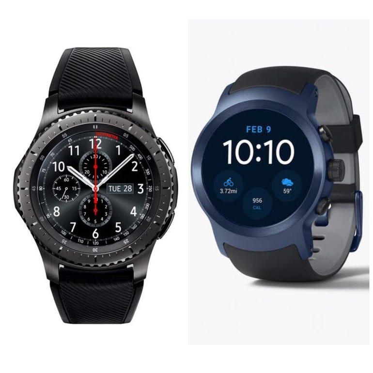 gear-s3-lg-watch-sport.jpg