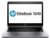elitebook forcepad