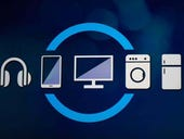 Samsung at CES 2015: Internet-of-Things is not science fiction, but 'science fact'