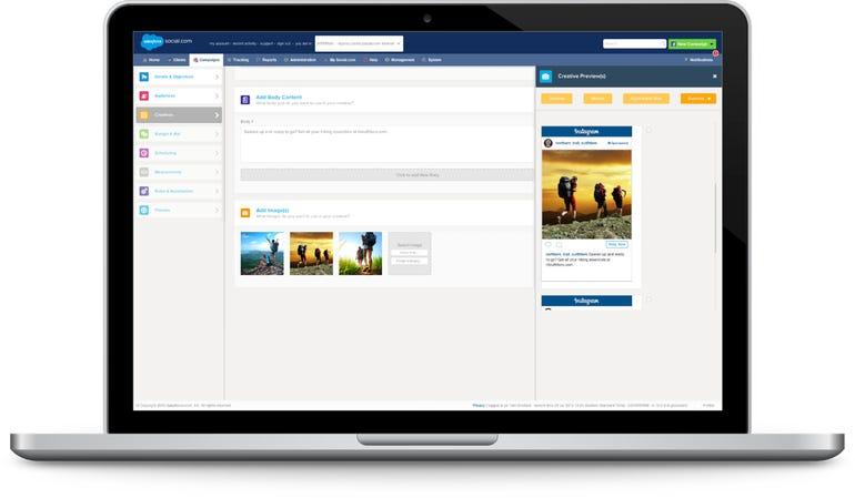 zdnet-salesforce-marketing-cloud-instagram-1.png