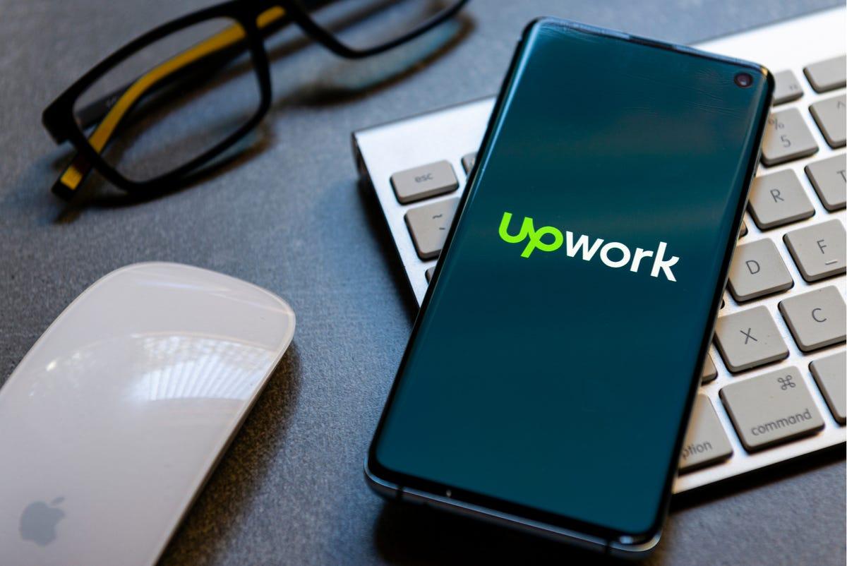 upwork-freelance-platform.jpg