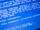 446 Australian breach notifications with 30% of system faults found after a year