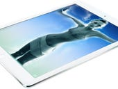 iPad Air: Apple's obsession with waif-like consumer electronics