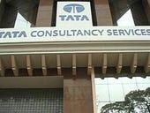 TCS announces quarterly net profit of $1b amid CEO change