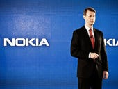 'Microsoft deal was our best alternative': Nokia chairman on his sleepless nights over the future