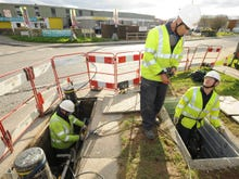 330Mbps prices to fall as BT cuts fibre-to-the-premises wholesale fees