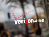 Verizon's Q2 earnings better than expected as company adds business wireless customers