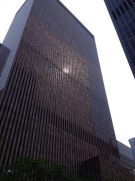 building-6th-ave-nyc-photo-by-joe-mckendrick.jpg