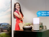 ​SK Telecom, Hyundai launch home-to-car AI service