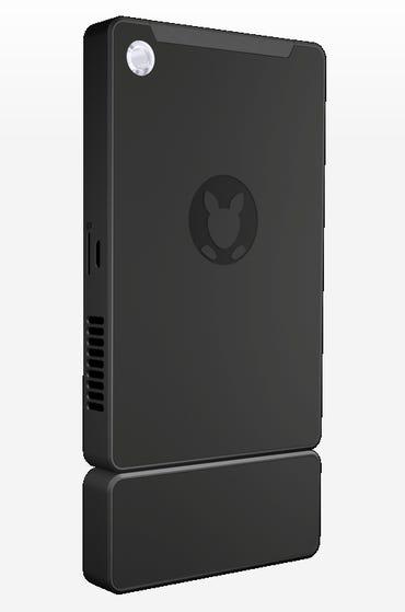 Kangaroo launches Microsoft Windows 10 mobile PC for $99 ZDNet
