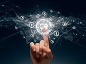 Brazil advances in digital competitiveness ranking