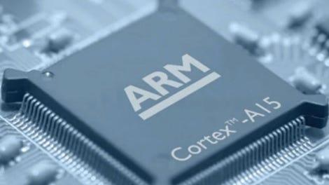 Arm-processor.jpg