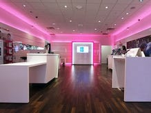T-Mobile US adds 1.1M customers on iPhone debut, contract initiatives