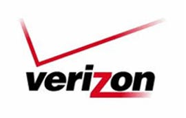 verizon comcast airwaves spectrum purchases fcc