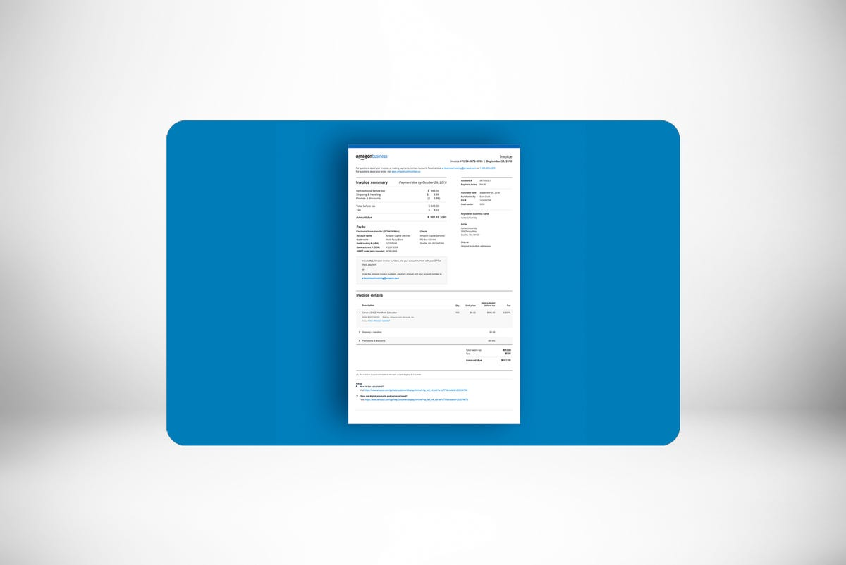 amazon-business-pay-by-invoice.jpg