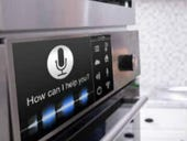 VoiceHub provides voice assistants with no programming needed