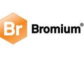 Bromium raises $40 million to fight enterprise cyber attacks