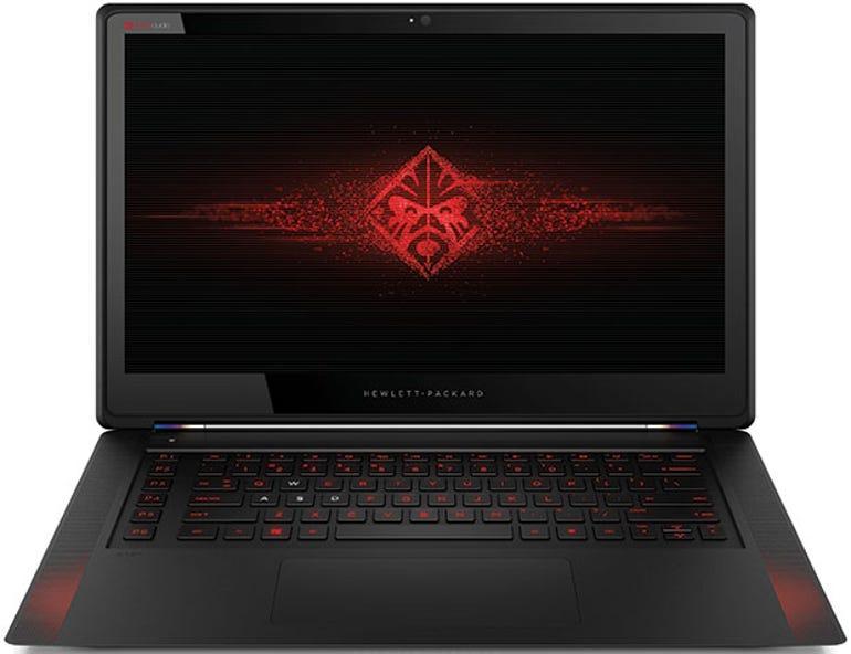 hp-omen-gaming-laptop-notebook-pc