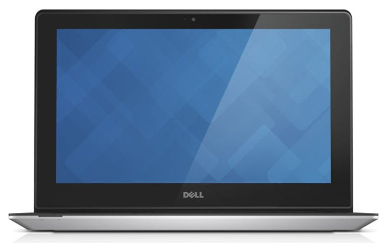 dell-inspiron-11-laptop-notebook