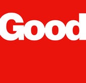 goodwp8
