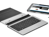HP sees revamped devices as mobile lead to target industries