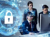 Google Cloud Security joins Exabeam-led cybersecurity alliance