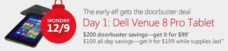 dell-venue-pro-windows-tablet-microsoft-store-sale-deals