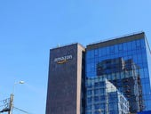 AWS outage impacts thousands of online services