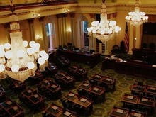 California introduces 'right to know' data access bill, and why Silicon Valley will hate it